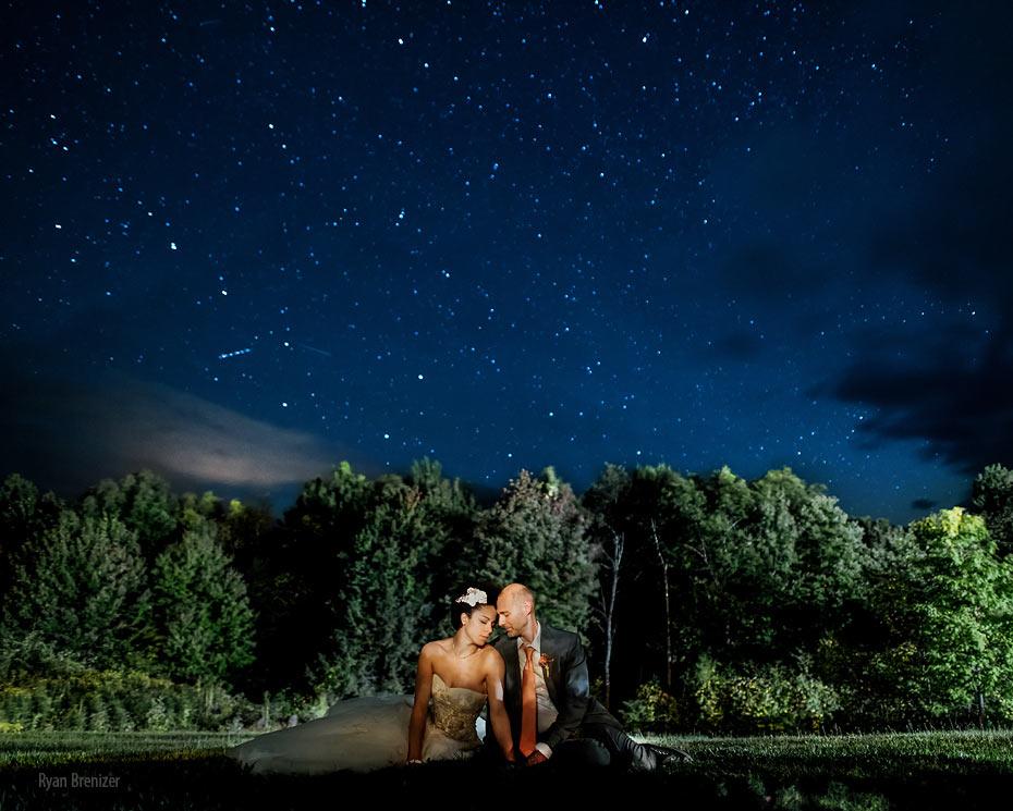 088-onteora-mountain-house-wedding.jpg