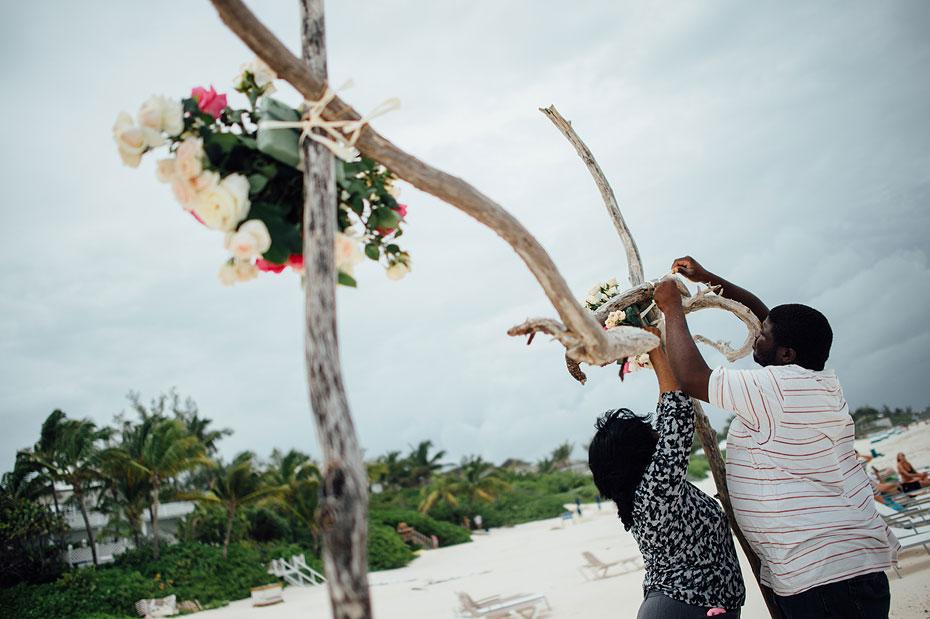 Harbour-Island-Wedding-02b.jpg