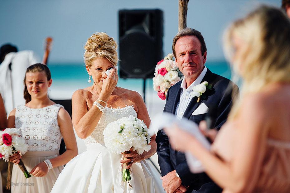 Harbour-Island-Wedding-18.jpg