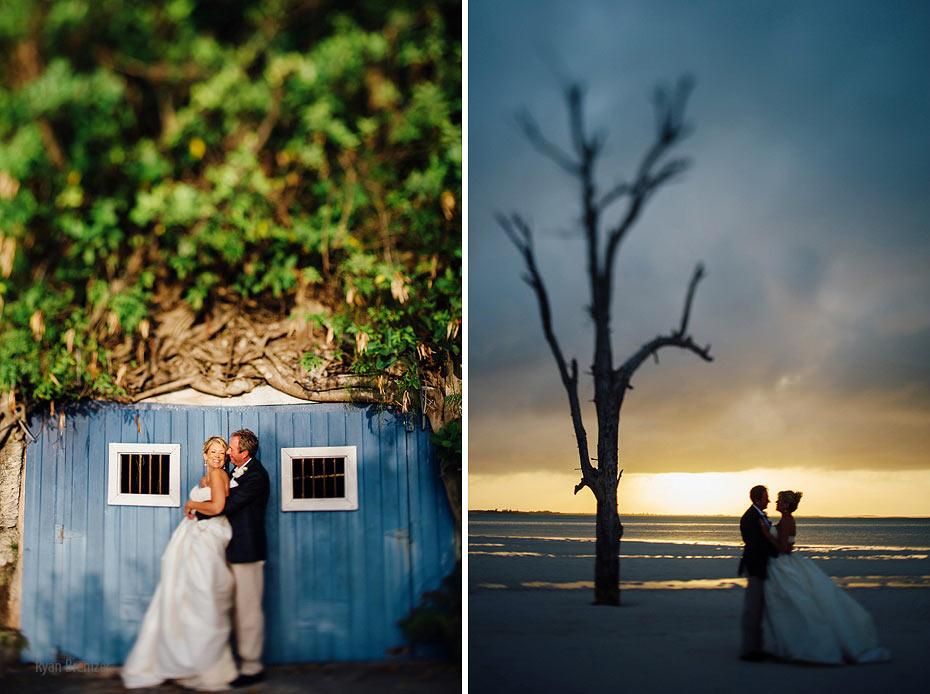 Harbour-Island-Wedding-26.jpg
