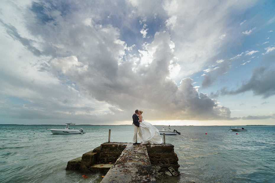 Harbour-Island-Wedding-26b.jpg