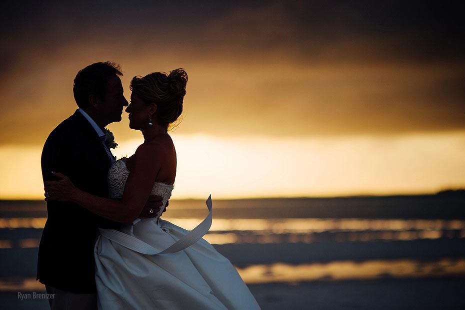 Harbour-Island-Wedding-28.jpg