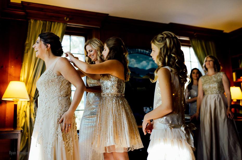 Glynwood-Farms-Wedding-05.jpg