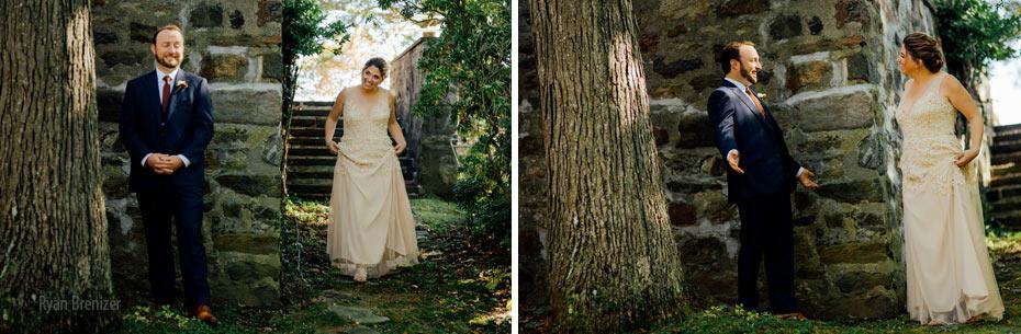 Glynwood-Farms-Wedding-07.jpg