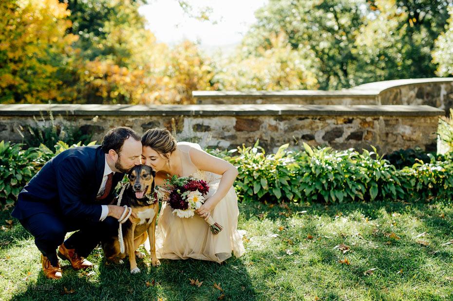 Glynwood-Farms-Wedding-10.jpg