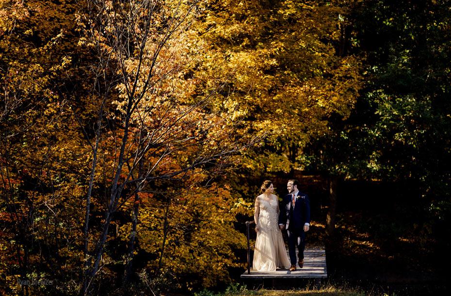 Glynwood-Farms-Wedding-09.jpg