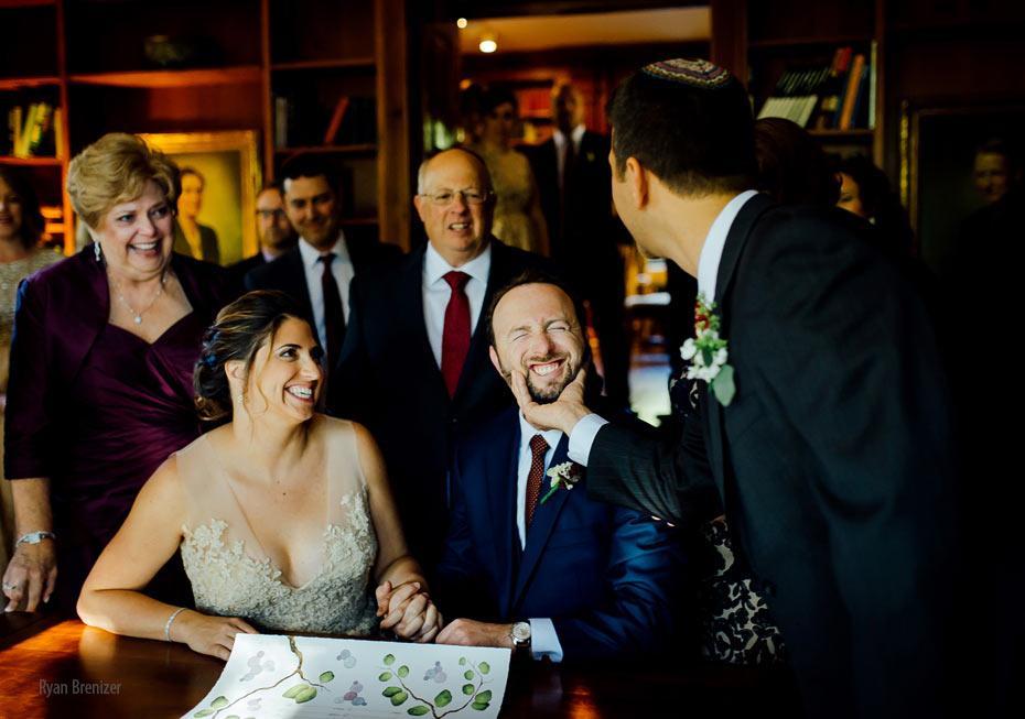 Glynwood-Farms-Wedding-12.jpg