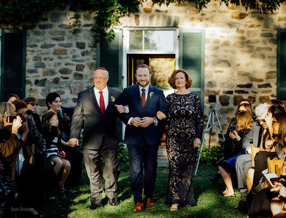 Glynwood-Farms-Wedding-15.jpg