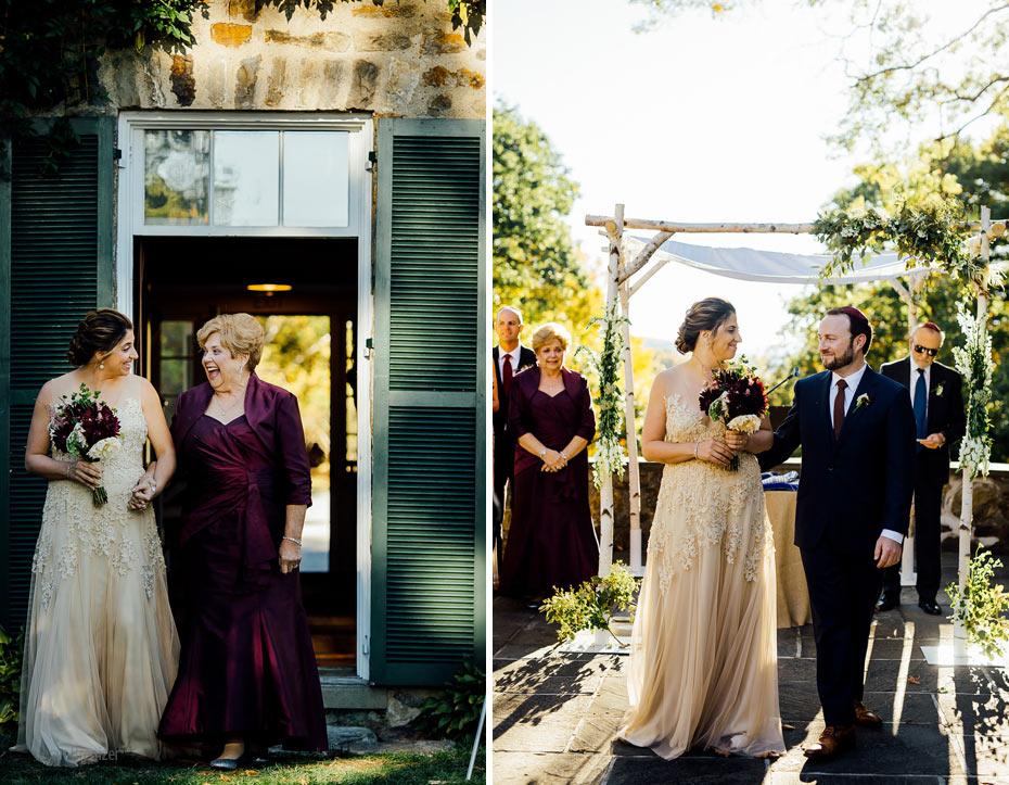 Glynwood-Farms-Wedding-17.jpg