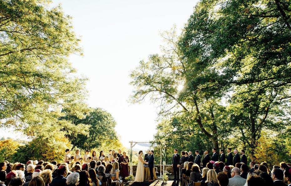 Glynwood-Farms-Wedding-18.jpg