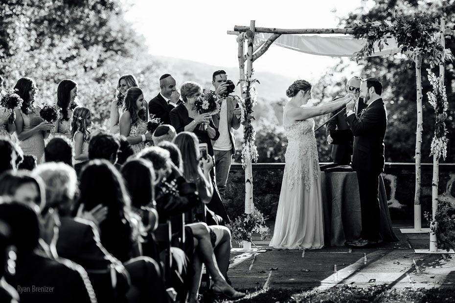 Glynwood-Farms-Wedding-21.jpg