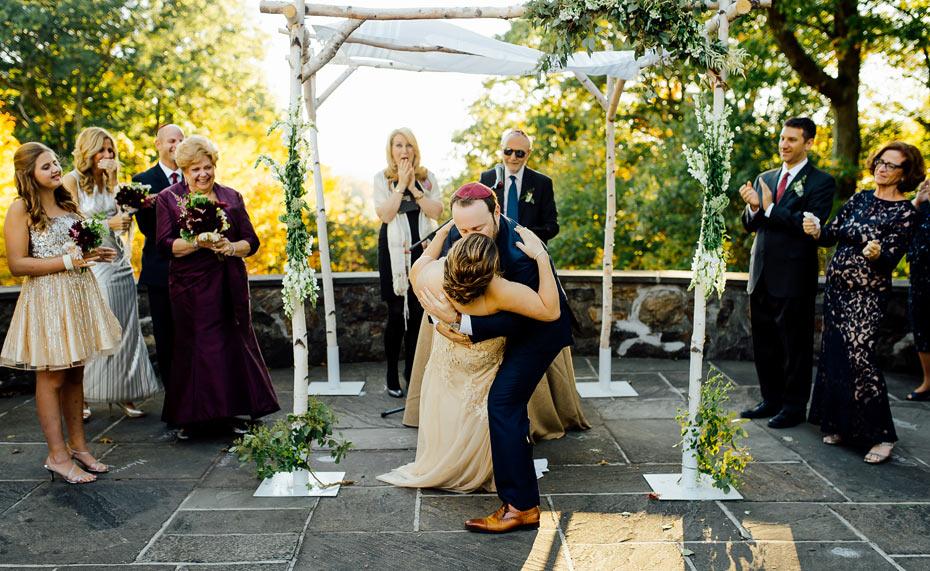 Glynwood-Farms-Wedding-22.jpg