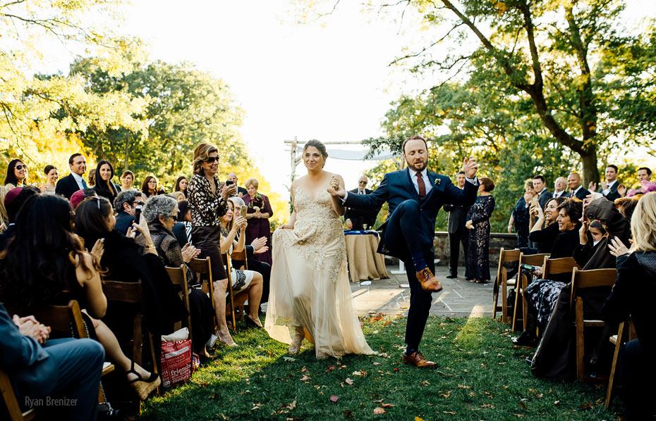 Glynwood-Farms-Wedding-23.jpg