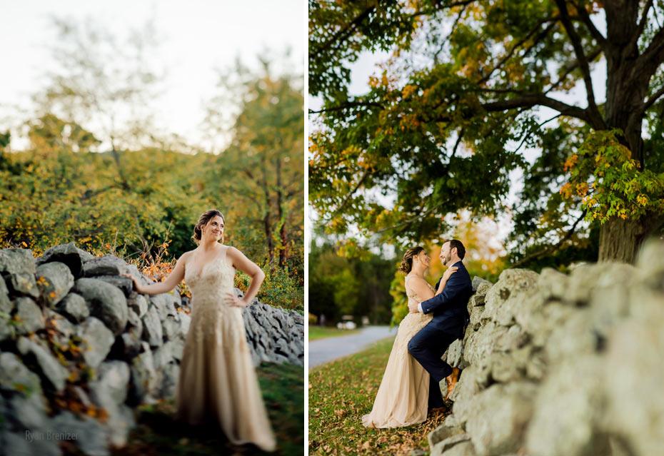 Glynwood-Farms-Wedding-24.jpg