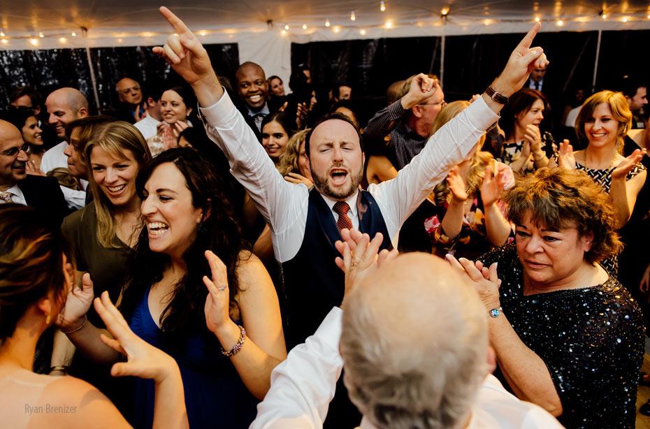 Glynwood-Farms-Wedding-31.jpg