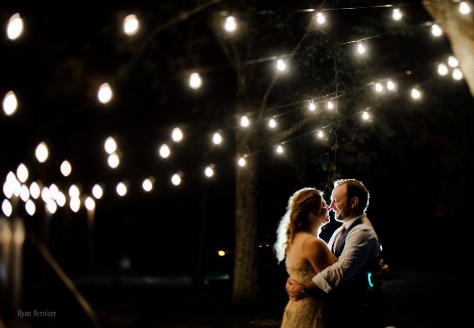 Glynwood-Farms-Wedding-40.jpg