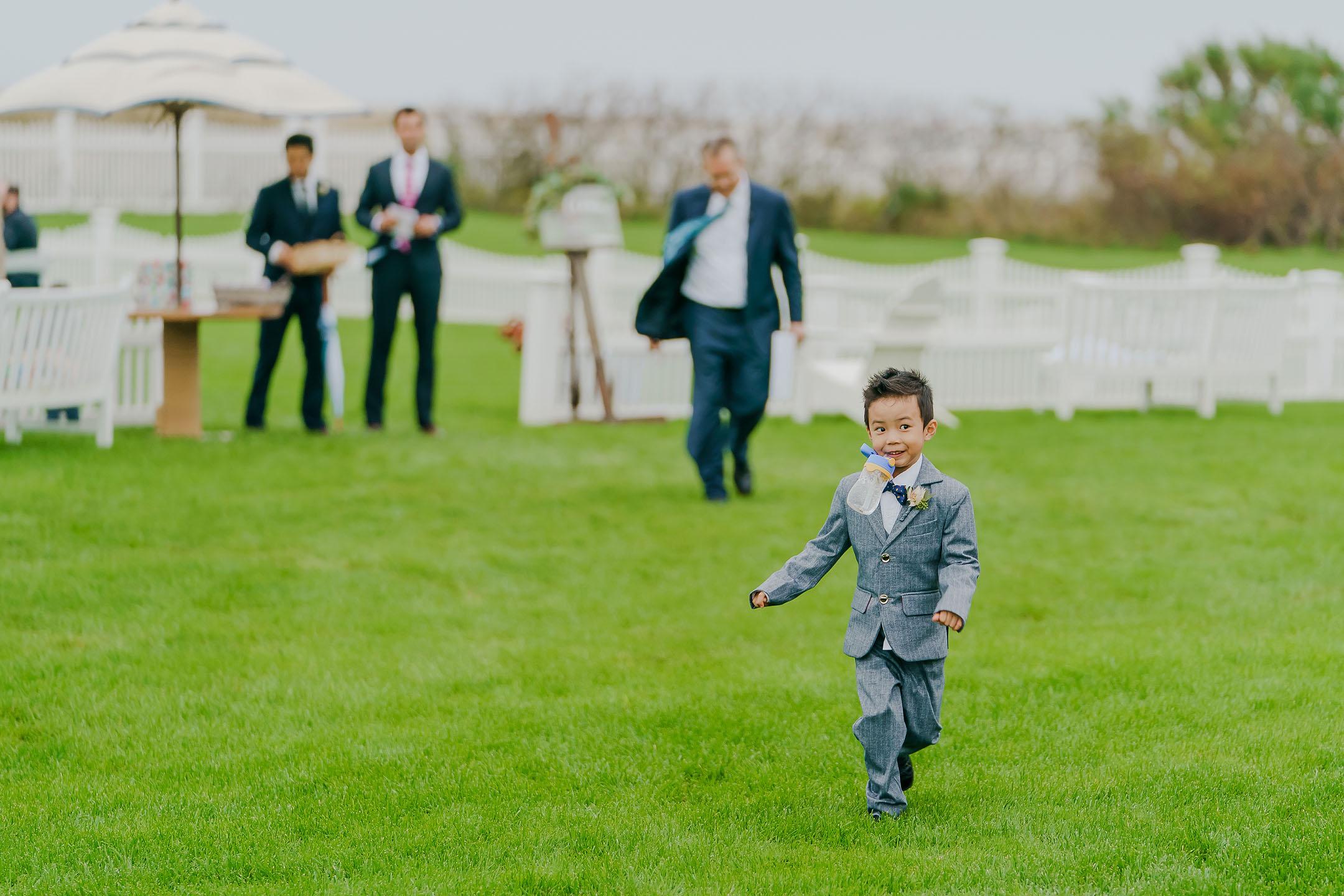 Chatham_Bars_Inn_wedding_24.jpg