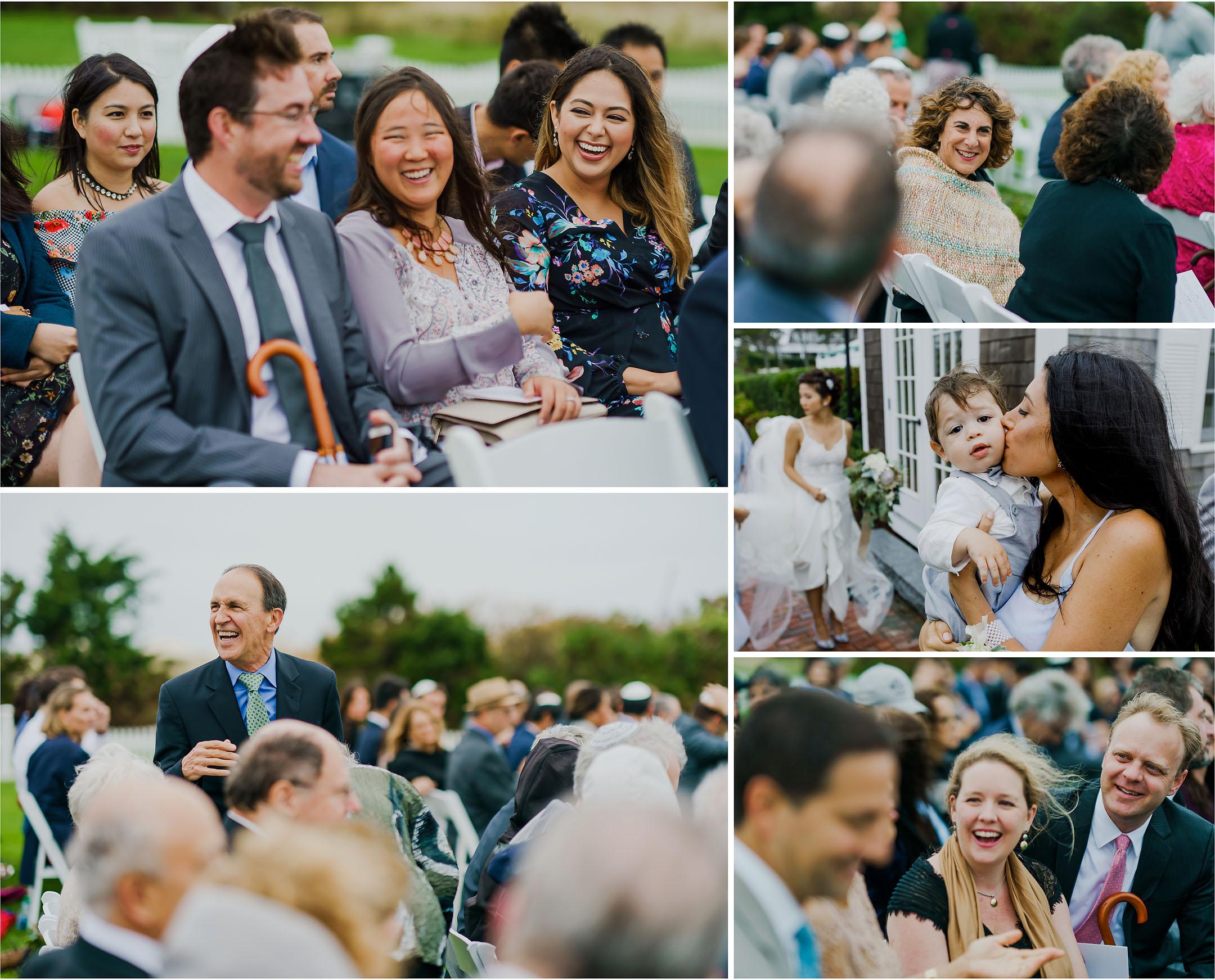 Chatham_Bars_Inn_wedding_25.jpg