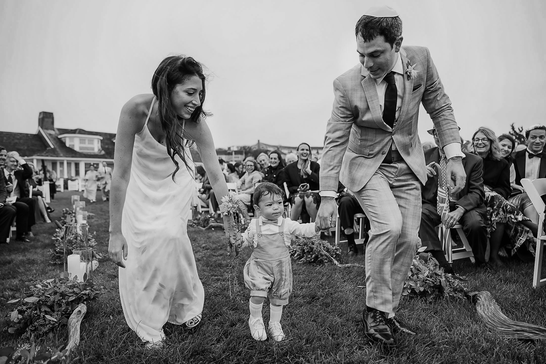 Chatham_Bars_Inn_wedding_26.jpg