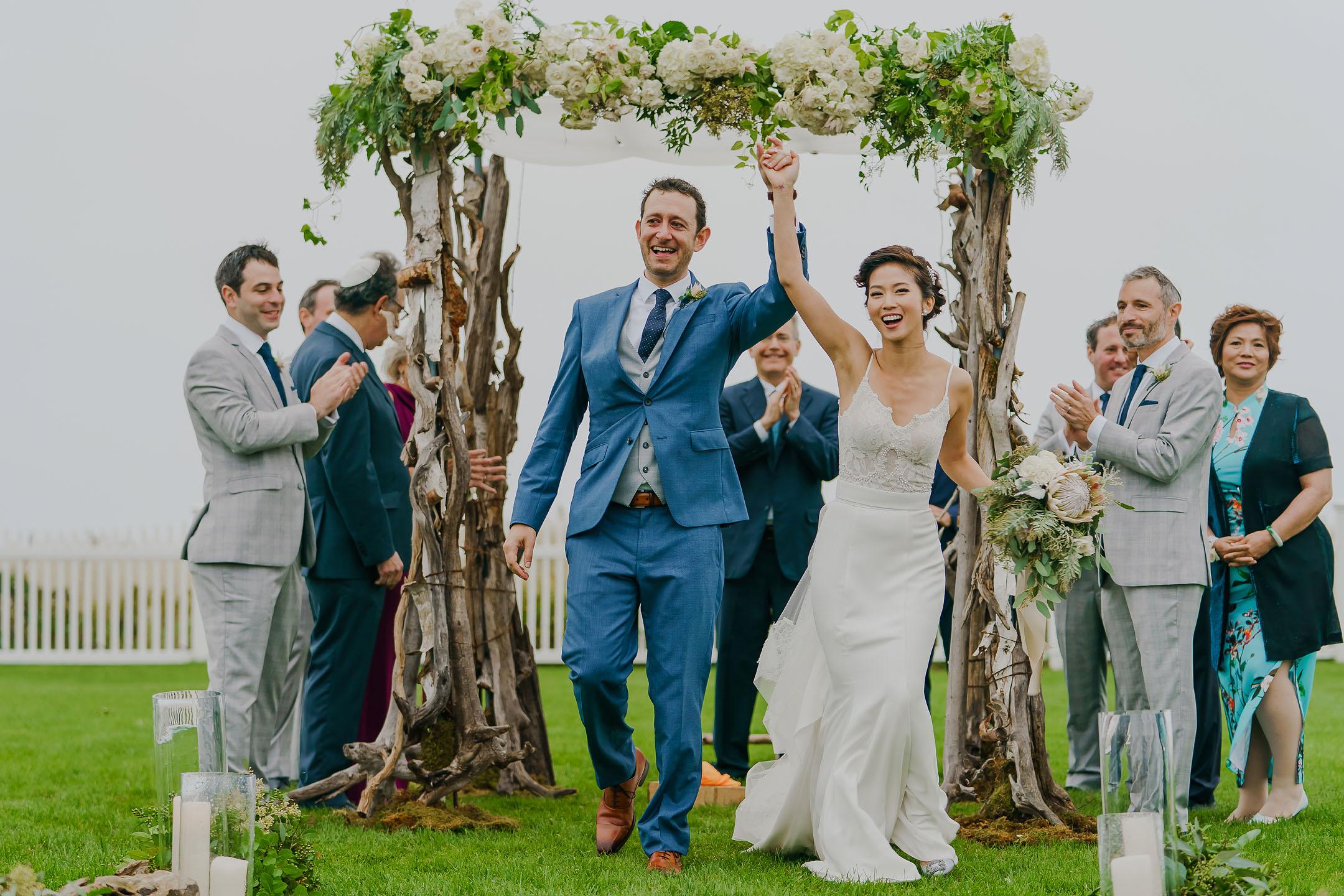 Chatham_Bars_Inn_wedding_32.jpg
