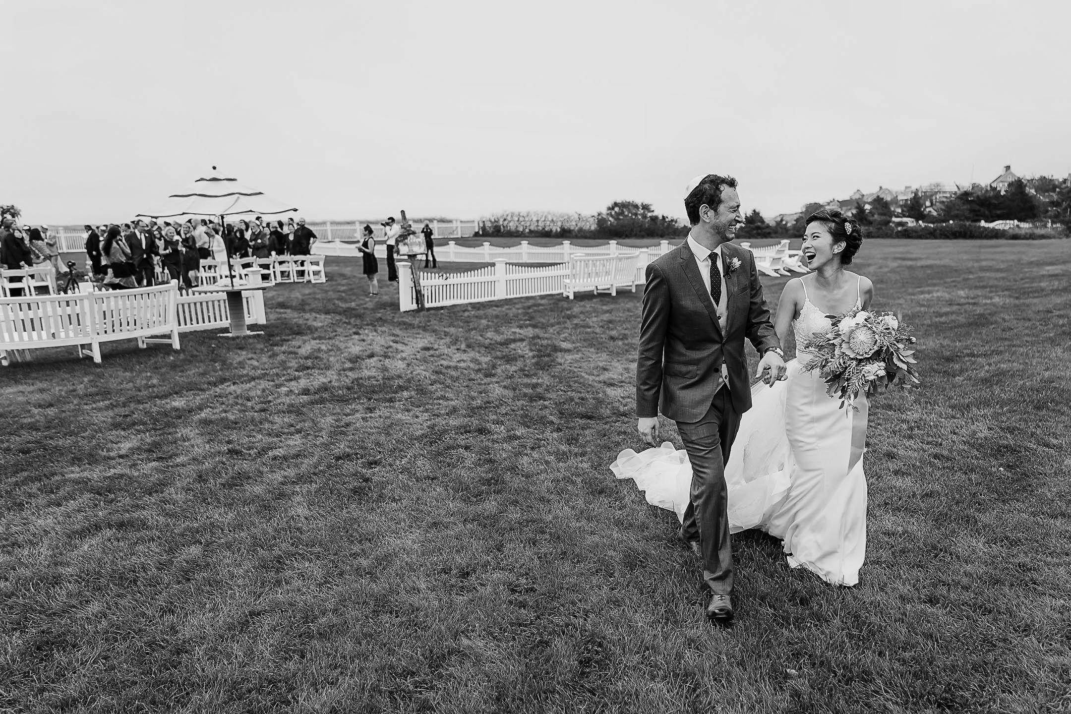 Chatham_Bars_Inn_wedding_33.jpg