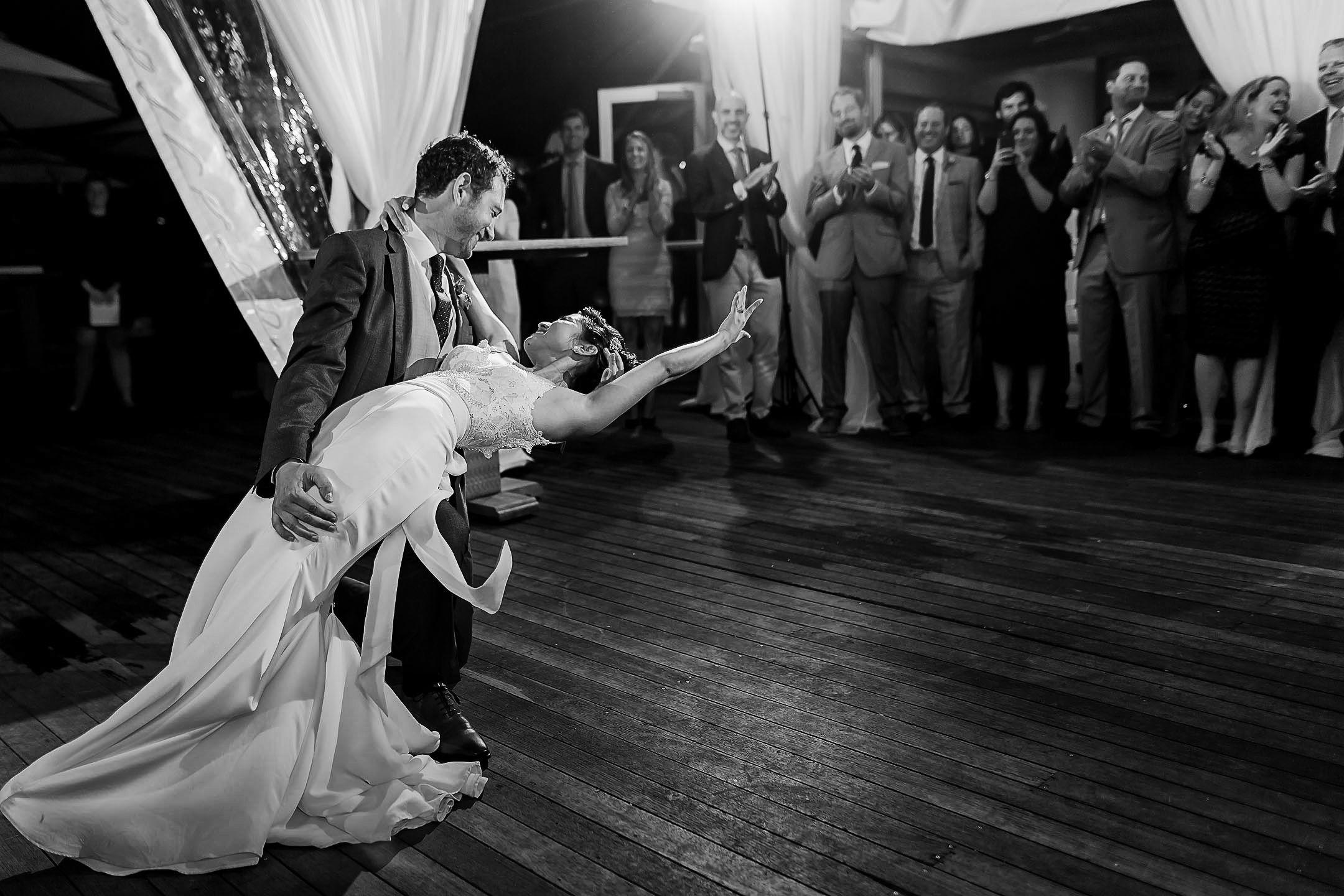 Chatham_Bars_Inn_wedding_36.jpg
