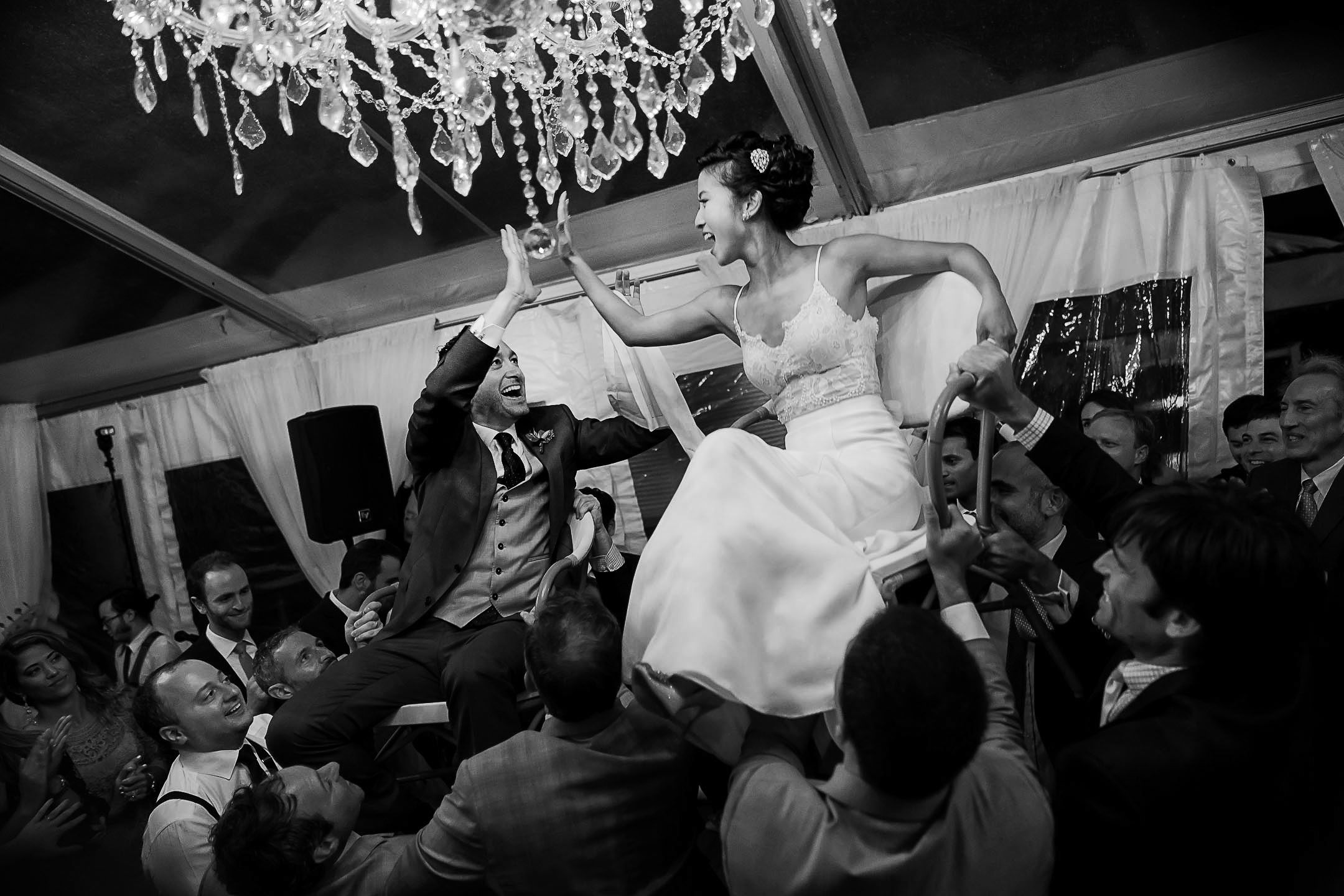 Chatham_Bars_Inn_wedding_38.jpg