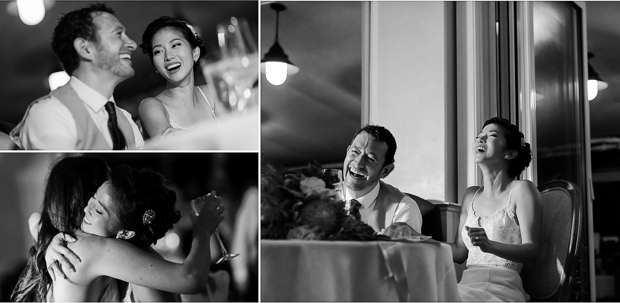 Chatham_Bars_Inn_wedding_41.jpg