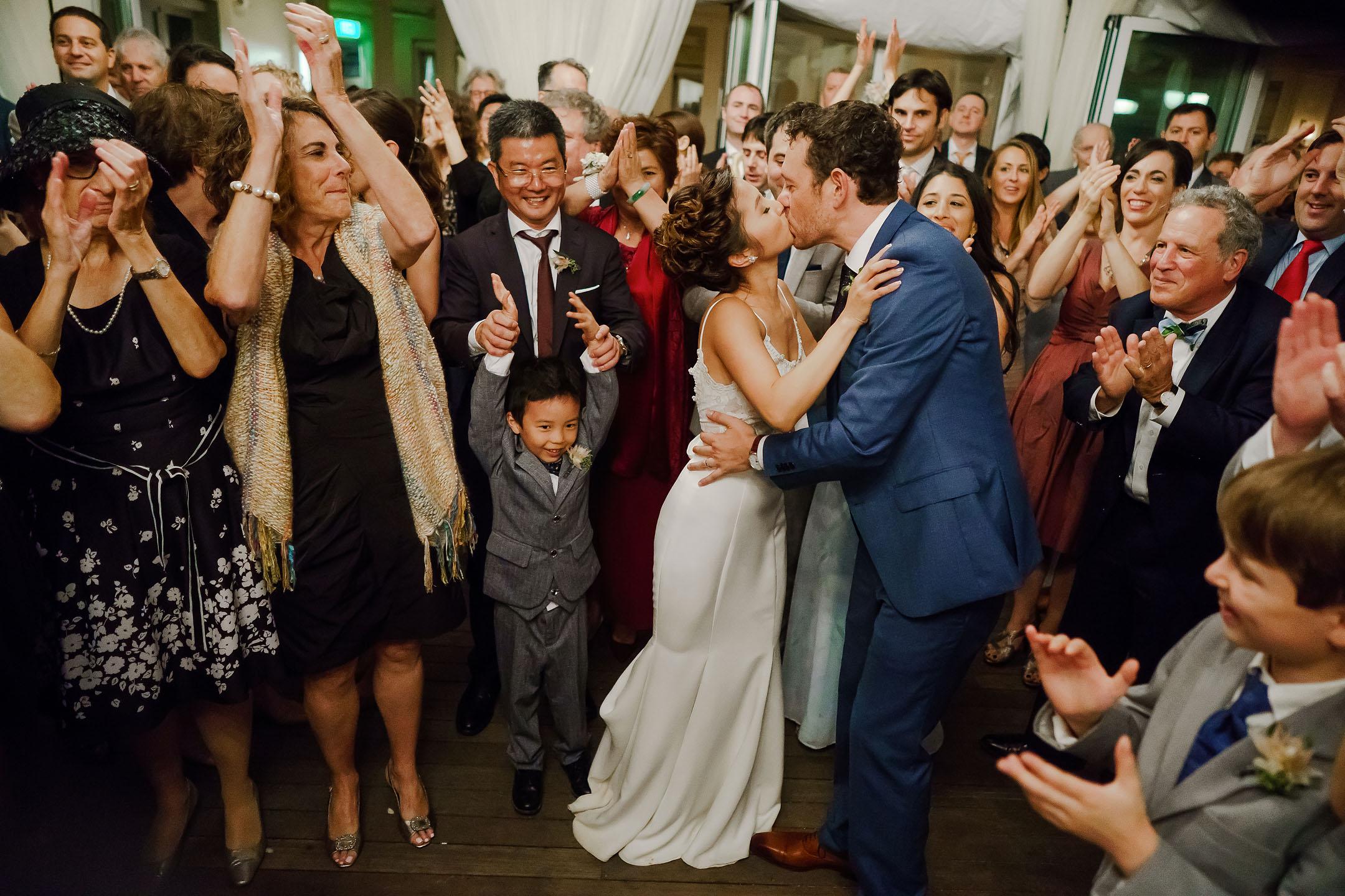 Chatham_Bars_Inn_wedding_42.jpg