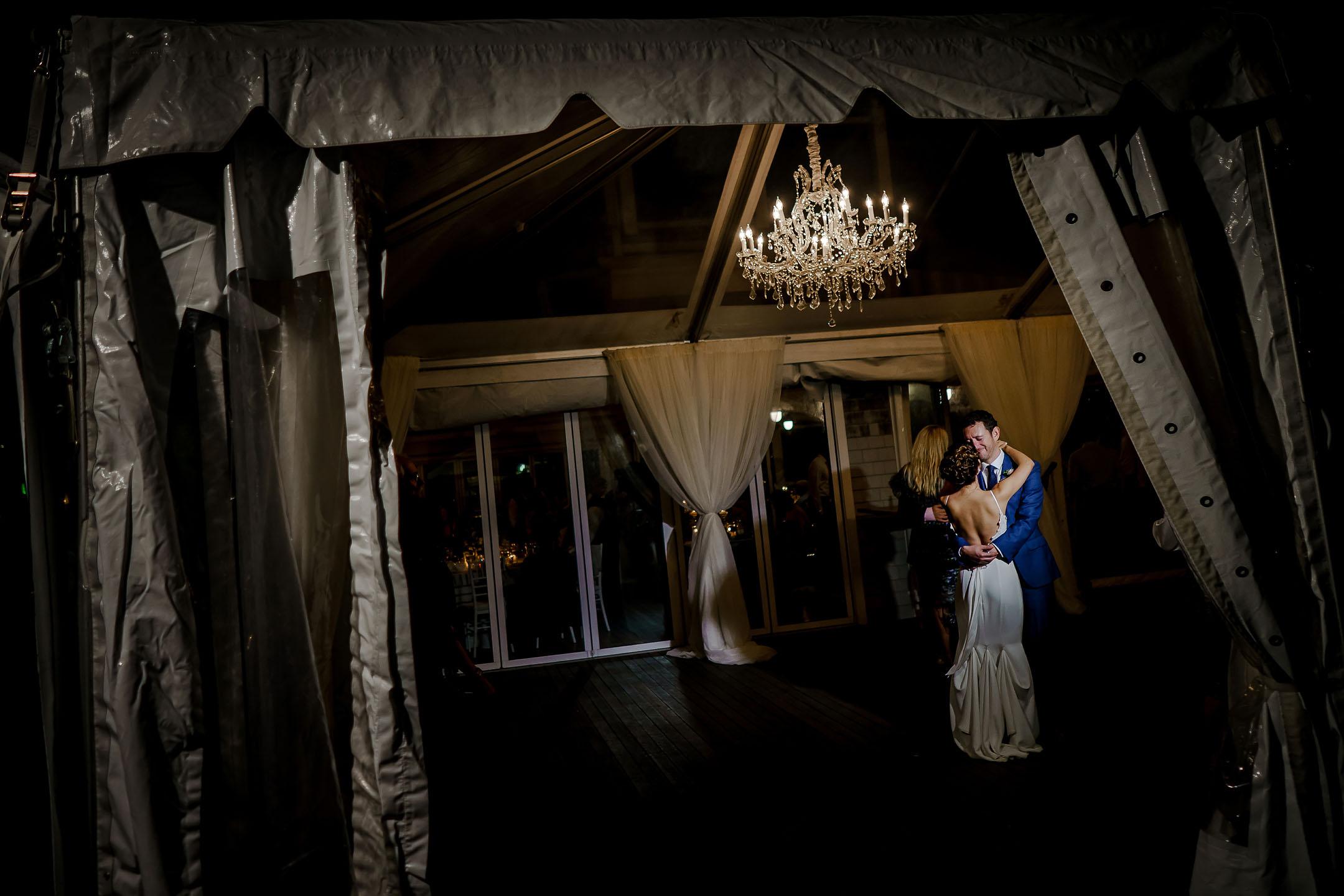 Chatham_Bars_Inn_wedding_43.jpg