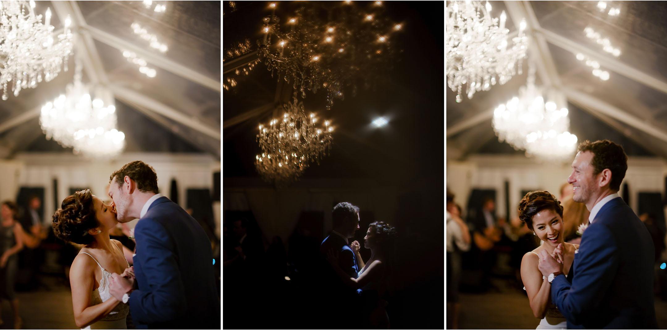 Chatham_Bars_Inn_wedding_44.jpg