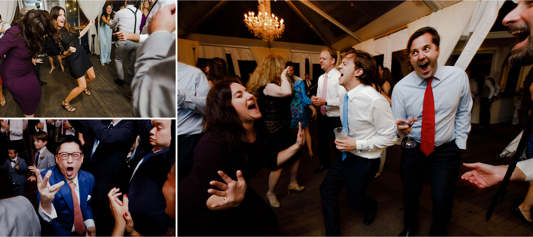 Chatham_Bars_Inn_wedding_47.jpg