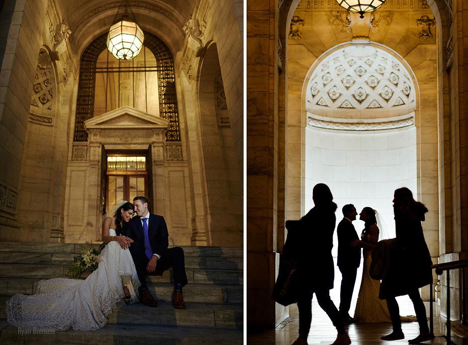 Bryant-Park-Grill-Wedding-15.jpg