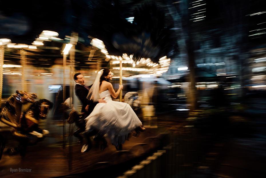 Bryant-Park-Grill-Wedding-16.jpg