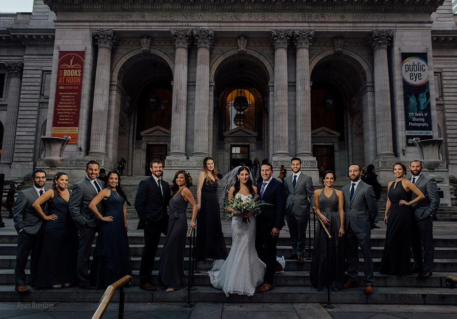 Bryant-Park-Grill-Wedding-17.jpg
