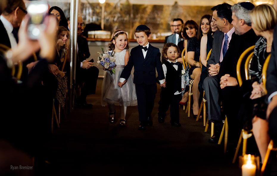 Bryant-Park-Grill-Wedding-20.jpg