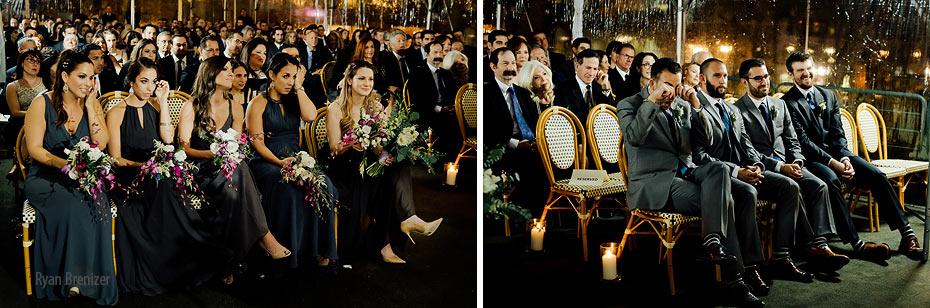 Bryant-Park-Grill-Wedding-23.jpg