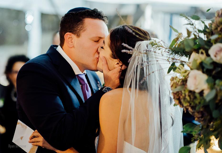 Bryant-Park-Grill-Wedding-25.jpg