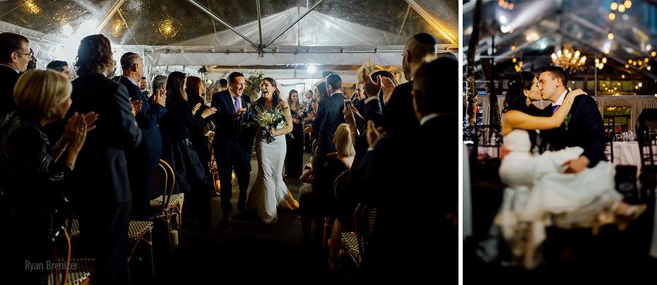 Bryant-Park-Grill-Wedding-26.jpg