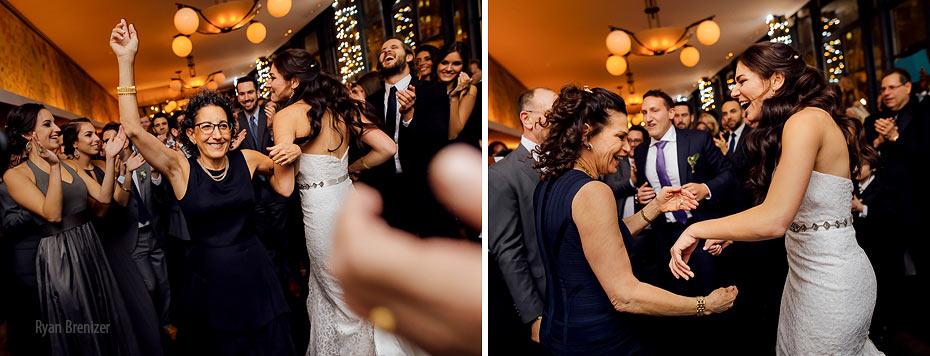 Bryant-Park-Grill-Wedding-29.jpg