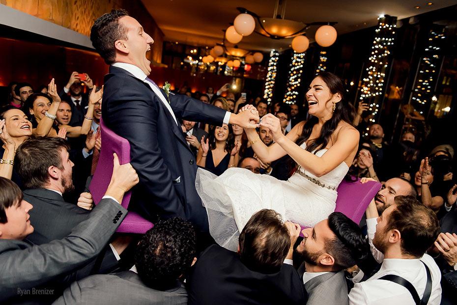 Bryant-Park-Grill-Wedding-30.jpg