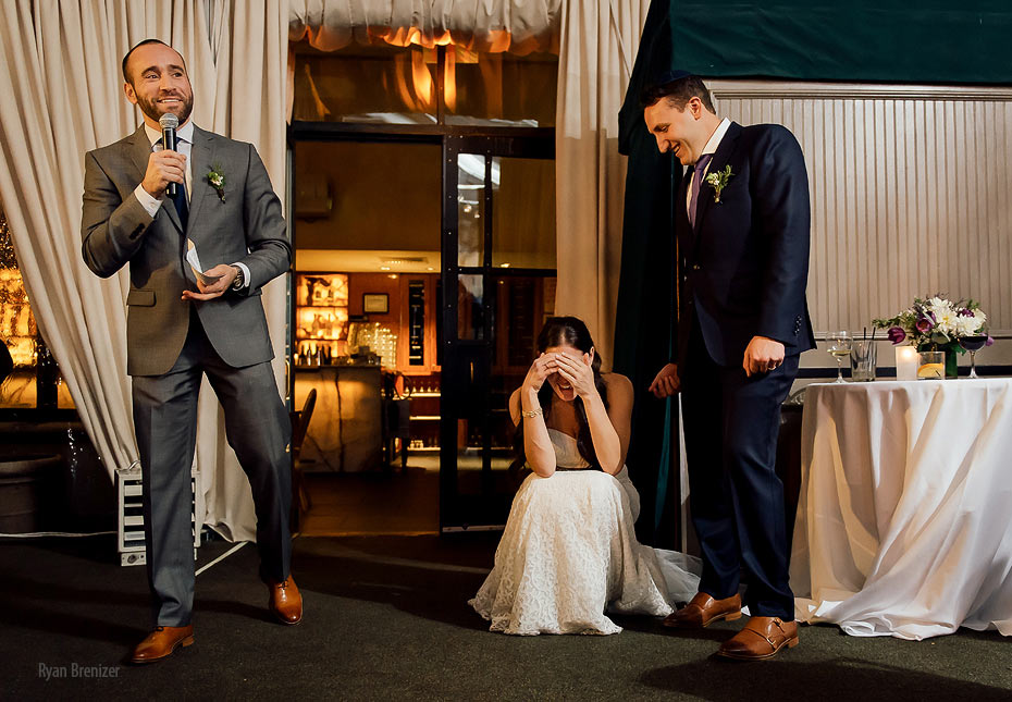 Bryant-Park-Grill-Wedding-33.jpg