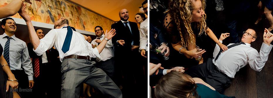 Bryant-Park-Grill-Wedding-41.jpg