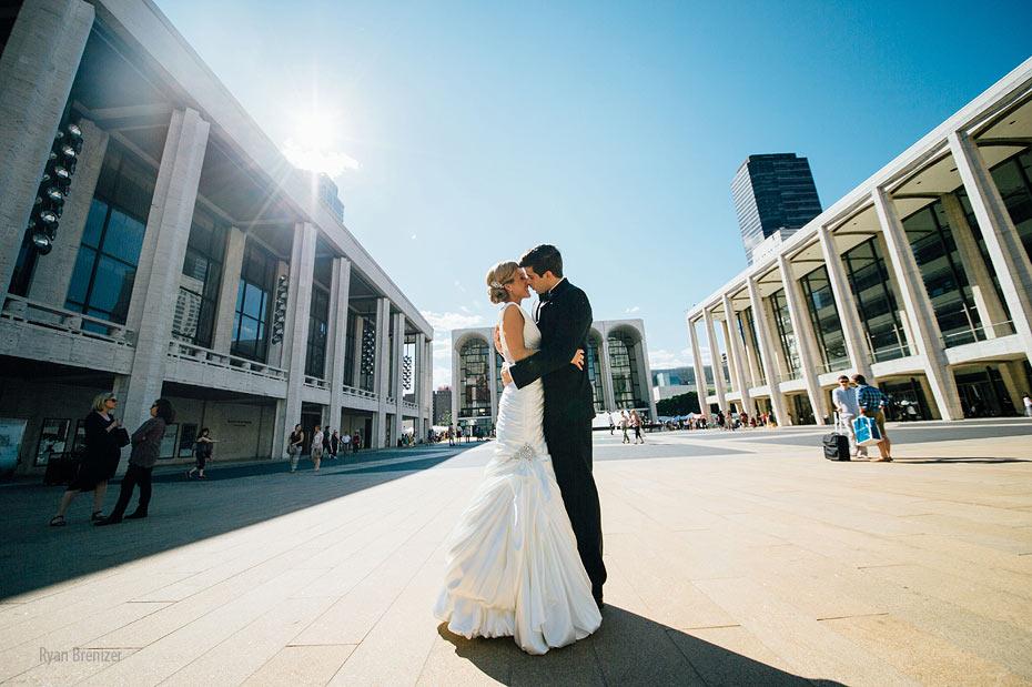 Central-Park-Boathouse-Wedding-010.jpg