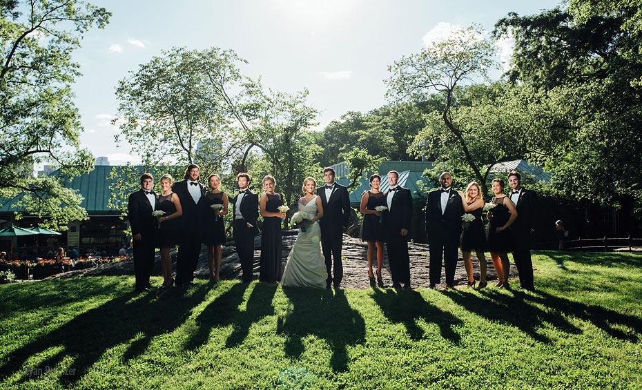 Central-Park-Boathouse-Wedding-013.jpg