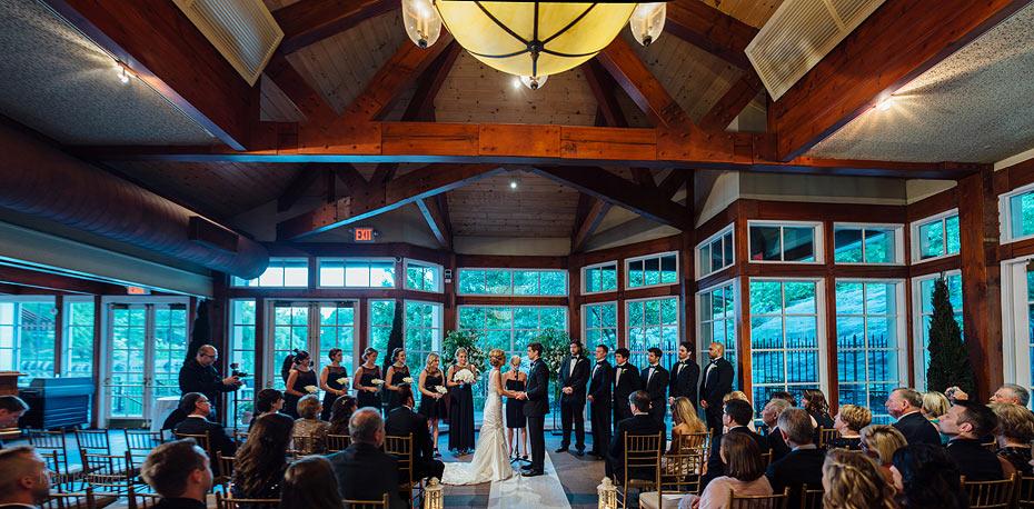 Central-Park-Boathouse-Wedding-019.jpg