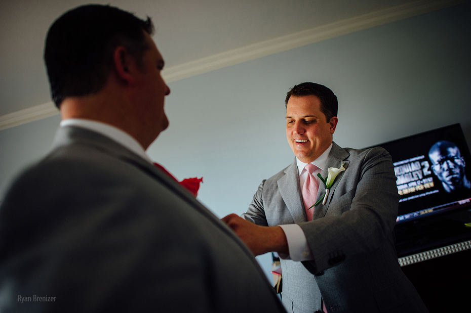 Ritz-Carlton-Naples-Florida-Wedding-11.jpg
