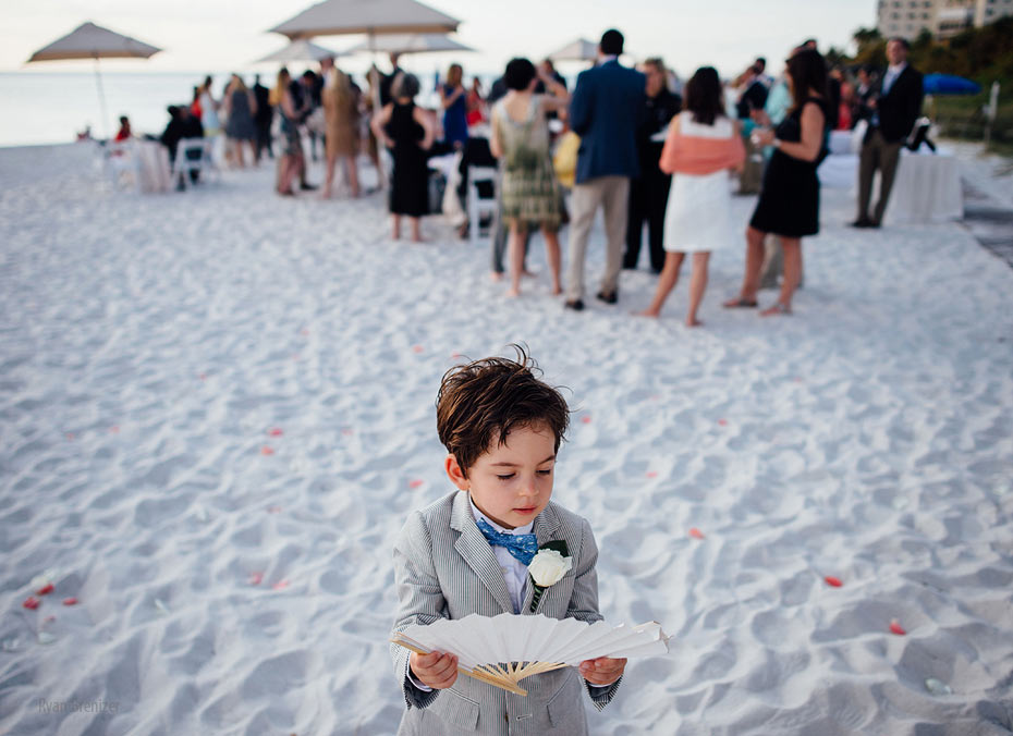 Ritz-Carlton-Naples-Florida-Wedding-28.jpg