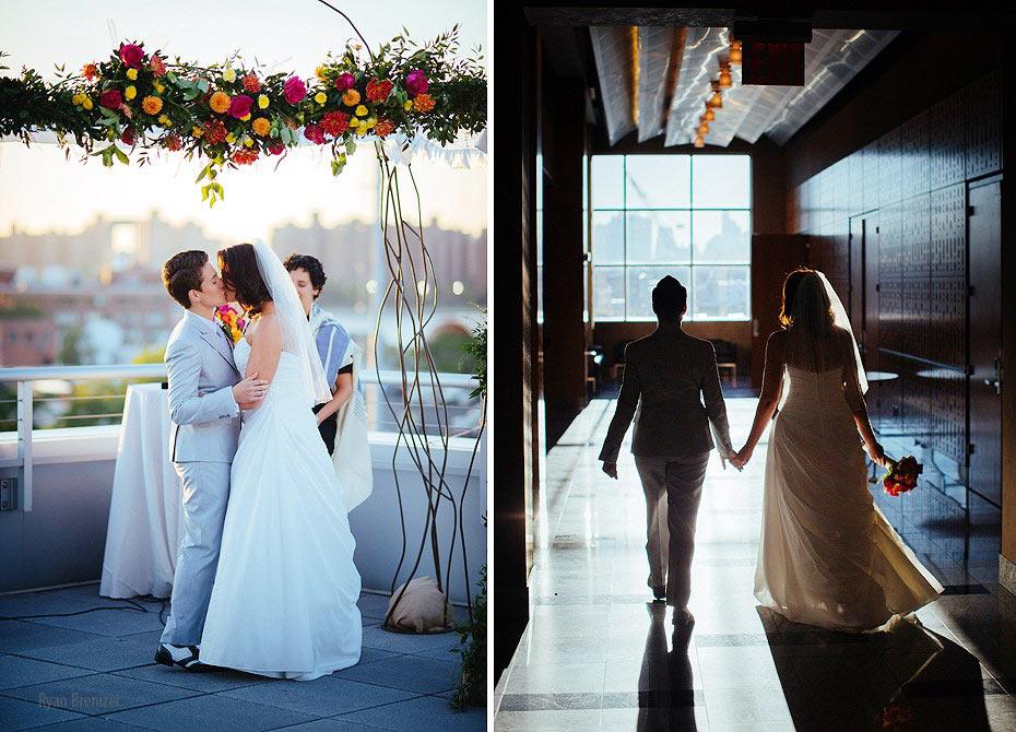 Stage-6-at-Steiner-Studios-Wedding-22.jpg
