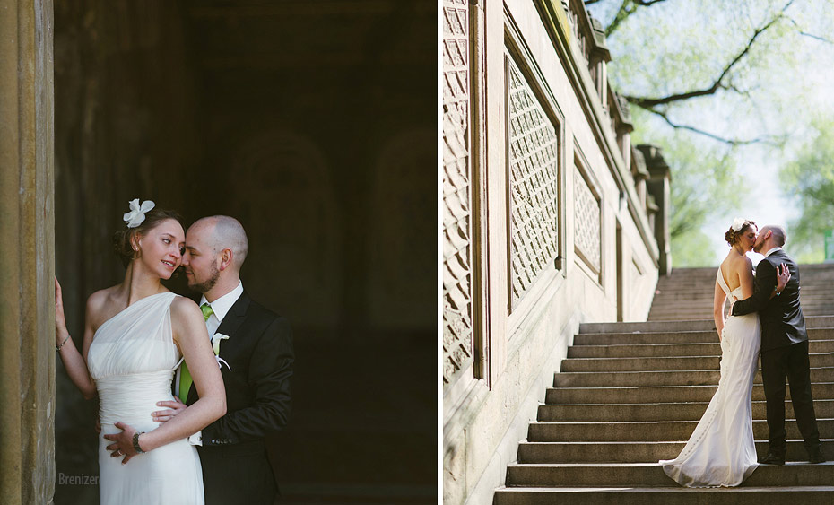 15-central-park-elopement.jpg